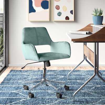 Aliyah Task Chair - AllModern