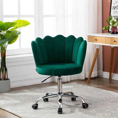 Kasse Office Task Chair - Wayfair