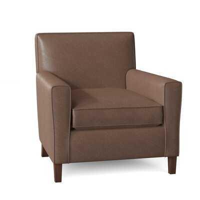 Johannes Chair - Birch Lane