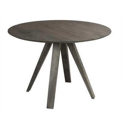 Cullinan Solid Wood Dining Table - AllModern