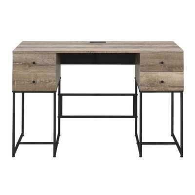Delano Desk - Wayfair
