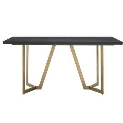Phinney Dining Table - Wayfair
