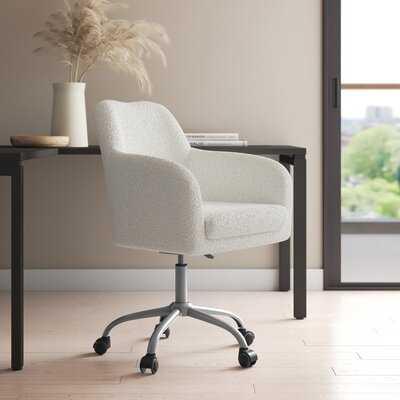 Kulik Task Chair - Wayfair