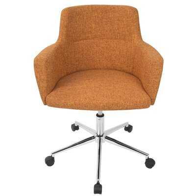 Flynn Task Chair - AllModern