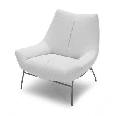 Alday Lounge Chair - AllModern