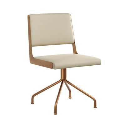 Brie Side Chair - Wayfair