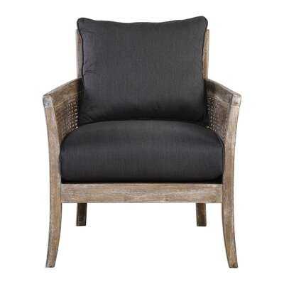Parkton Armchair - Birch Lane