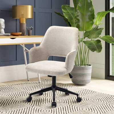 Luro Task Chair - Wayfair