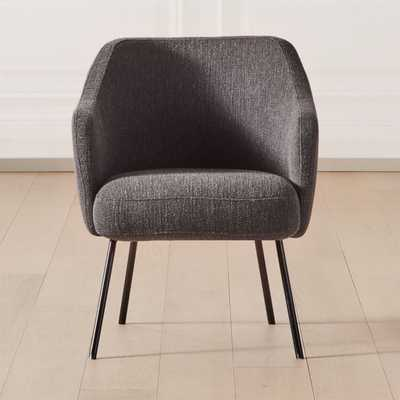 Chelsea Home Office Chair - CB2