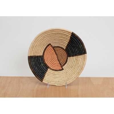 All Across Africa Totemic Decorative Bowl - Perigold