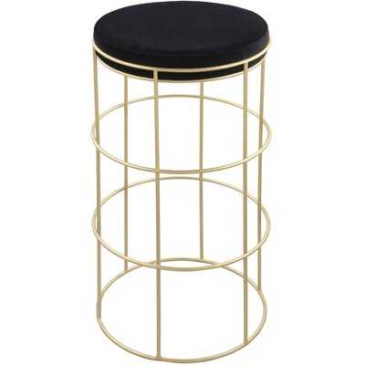 Whitsett Counter & Bar Stool - Wayfair