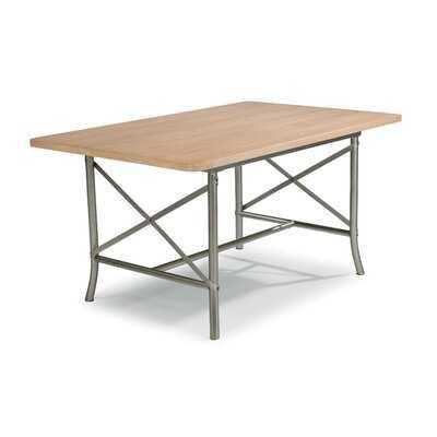 Hamann Dining Table - Wayfair