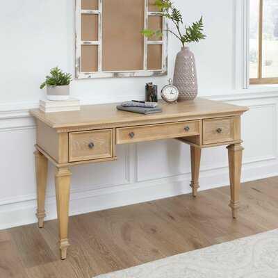 Millsap Desk - Wayfair