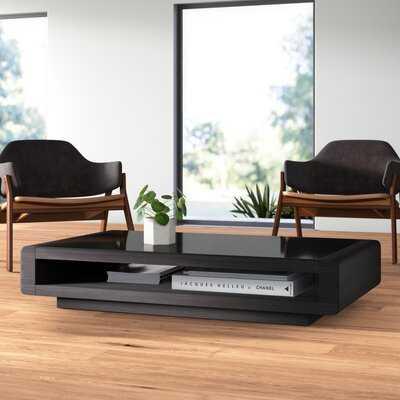 Baird Coffee Table - AllModern