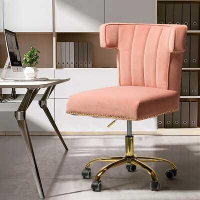 Maston Task Chair - Wayfair