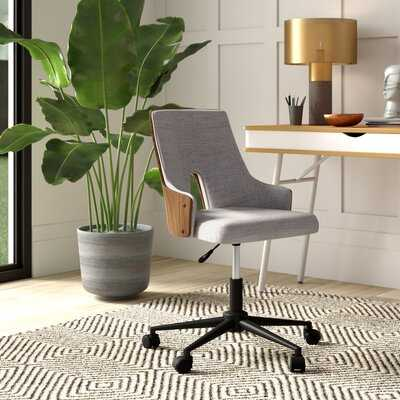 Tonic Task Chair - Wayfair