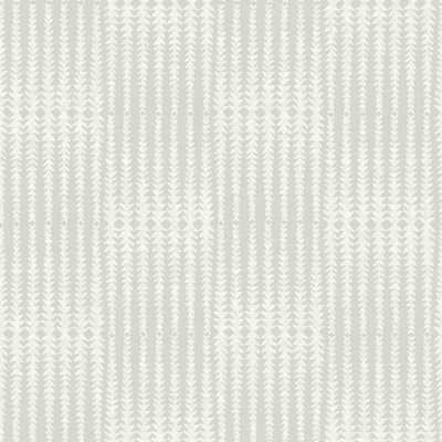 Magnolia Home by Joanna Gaines 34 sq ft Magnolia Home Vantage Point Peel and Stick Wallpaper, Grey - Home Depot