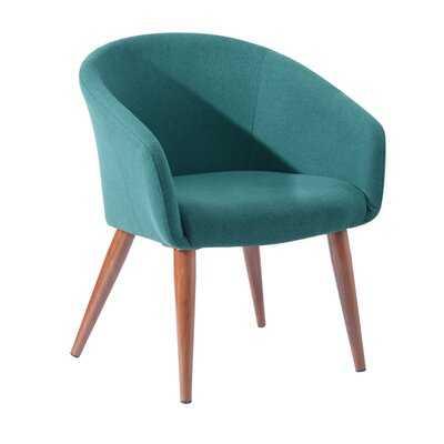 Boyden Armchair - Wayfair