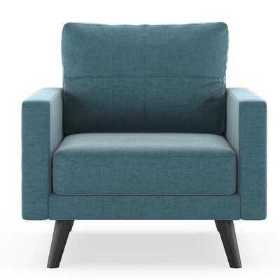 Cowden Armchair - Wayfair