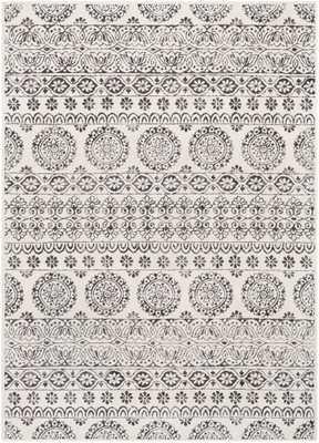 Bahar - BHR-2323 - 12' x 15' - Neva Home