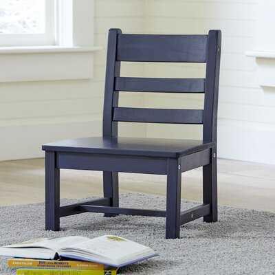 Romsey Kids Chair - Birch Lane