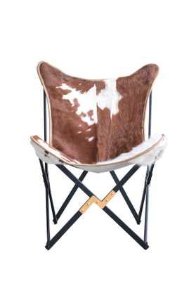 Paloma Chair - Roam Common