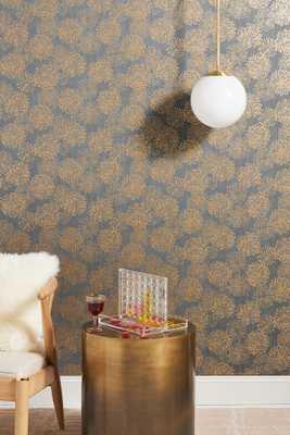 Grandeur Wallpaper - Anthropologie