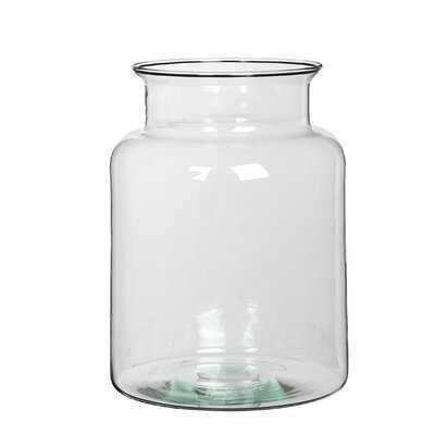 Rolen Table Vase - Wayfair