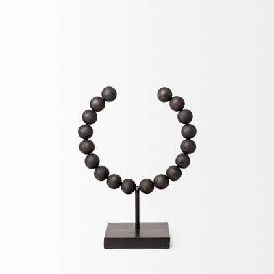 Latricia Sculpture - Wayfair