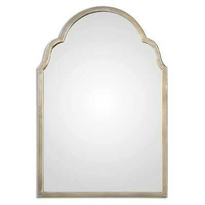 Lanesborough Accent Mirror - AllModern