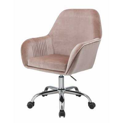 Castelli Task Chair - Wayfair
