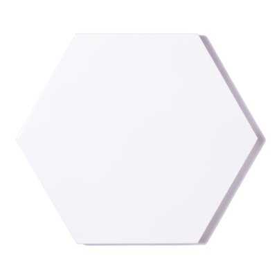 Magnetic Wall Mounted Dry Erase Board - AllModern