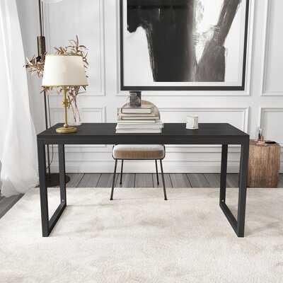 Gayler Small Office for Home Desk - Wayfair