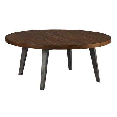 Nisswa Coffee Table - Wayfair