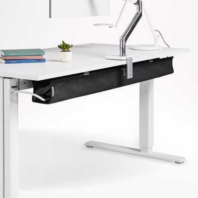 Humanscale ® NeatTech ™ Cable Organizer - Crate and Barrel