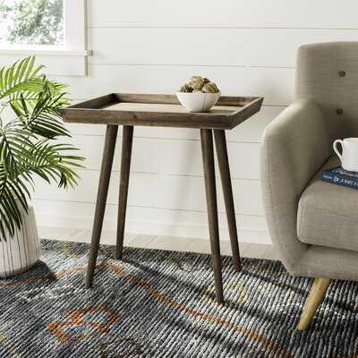 Studio Tray Table - AllModern