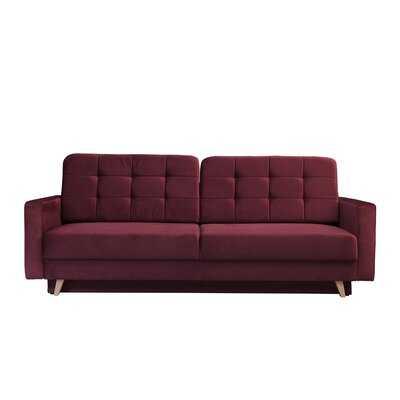 Vegas Sofa Sleeper - Wayfair
