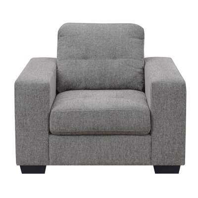 Bixuan Armchair - Wayfair