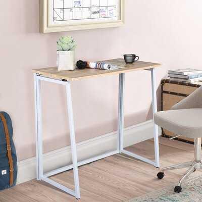 Lannon Desk - Wayfair