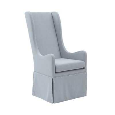 Saltash Upholstered Dining Chair - Birch Lane