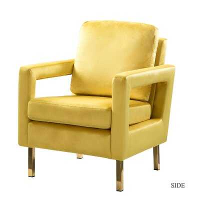 Killoren Armchair - Wayfair