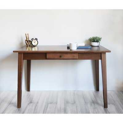 Modbury Desk - Wayfair