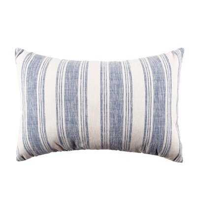 Donofrio Rectangular Cotton Pillow Cover & Insert - Birch Lane