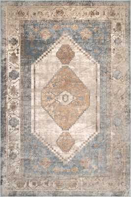 Layne Rug, 8'x10' - Cove Goods