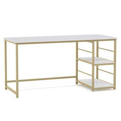 Anag Desk - Wayfair
