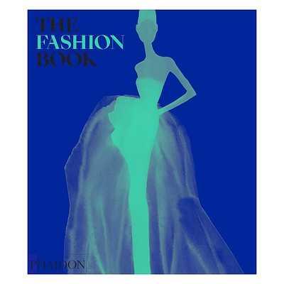 Fashion Book - West Elm