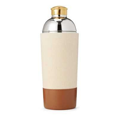 Ralph Lauren Home Garrett Cocktail Shaker - Perigold