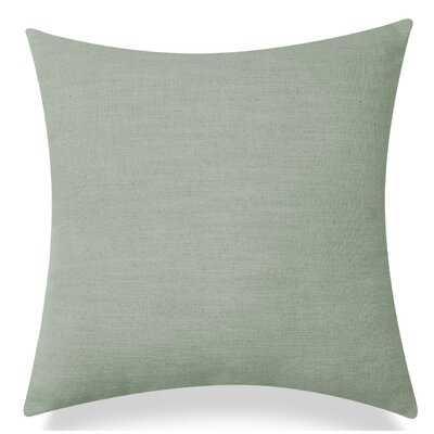 """Wachtel 20"""" Throw Pillow Cover - Wayfair"""