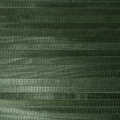 """Orchard Hill 24' x 36"""" Grasscloth Wallpaper Roll - Birch Lane"""