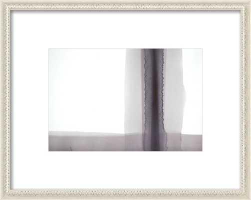 Condense by Ashleigh Ninos for Artfully Walls - Artfully Walls
